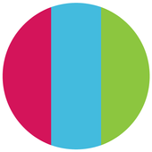 PharmaTrainr icon