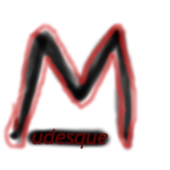 Muddled icon