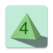 SimpleTTDice icon