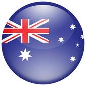 Australia Business News icon