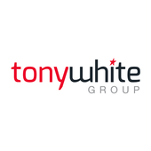 Tony White Group icon