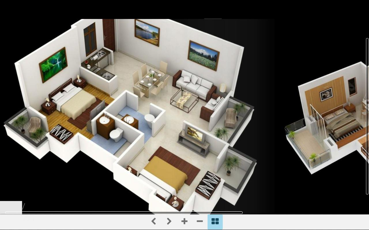 best home design 3d gold apk android image collection