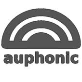 Auphonic Audio Recorder icon