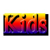 Auro Kids icon