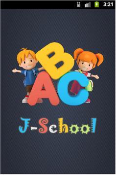 Auro Kids poster