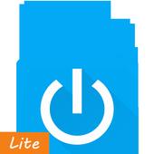 Screen Off Lite icon