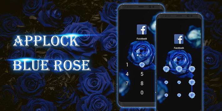 Blue Rose screenshot 3