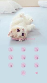 Cat screenshot 1