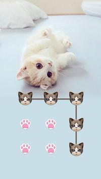 Cat screenshot 4