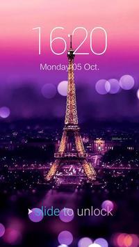 Eiffel screenshot 2