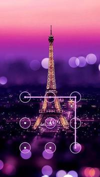 Eiffel screenshot 8