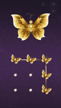 Butterfly screenshot 4