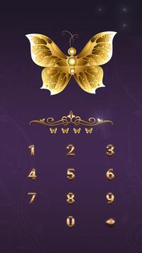 Butterfly screenshot 9