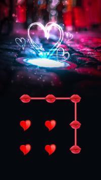 Love screenshot 4