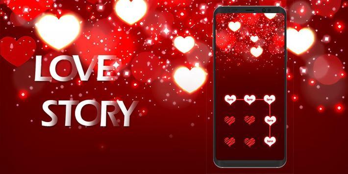 Love Story screenshot 3