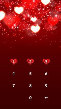 Love Story screenshot 1