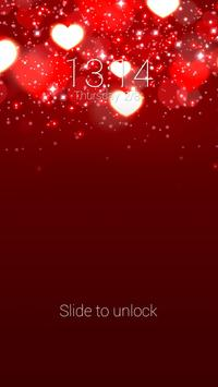 Love Story screenshot 6