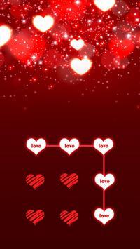 Love Story screenshot 8