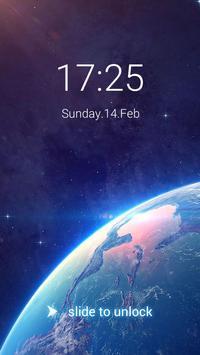 Planet screenshot 6