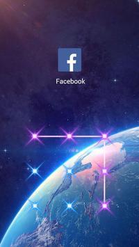 Planet screenshot 8