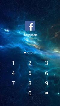 Stars screenshot 1