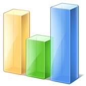 Quadrant Standard icon