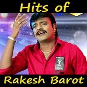 Latest Hits of Rakesh Barot icon