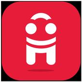 Aurospaces - Quality Services icon