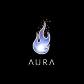 Aura Feed icon