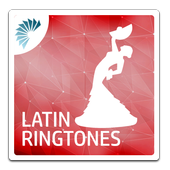 Latin Ringtones icon