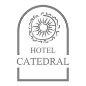 Hotel Catedral icon