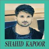 Hit Songs of Shahid Kapoor icon