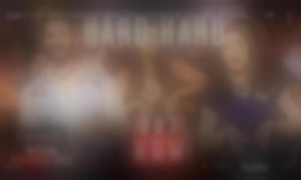 Hit Songs of Shahid Kapoor poster
