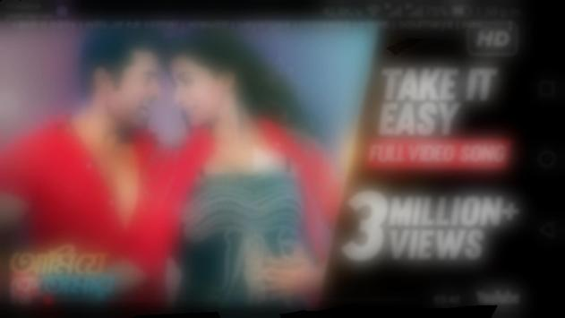 Video Songs of Ankush screenshot 2