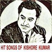 Hit Songs of Kishore Kumar icon