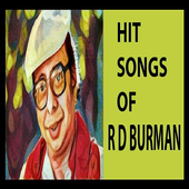 Best Video Songs of RD Burman icon