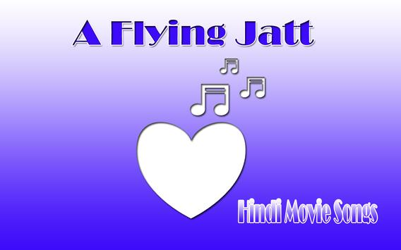 Songs A Flying Jatt Movie For Android Apk Download