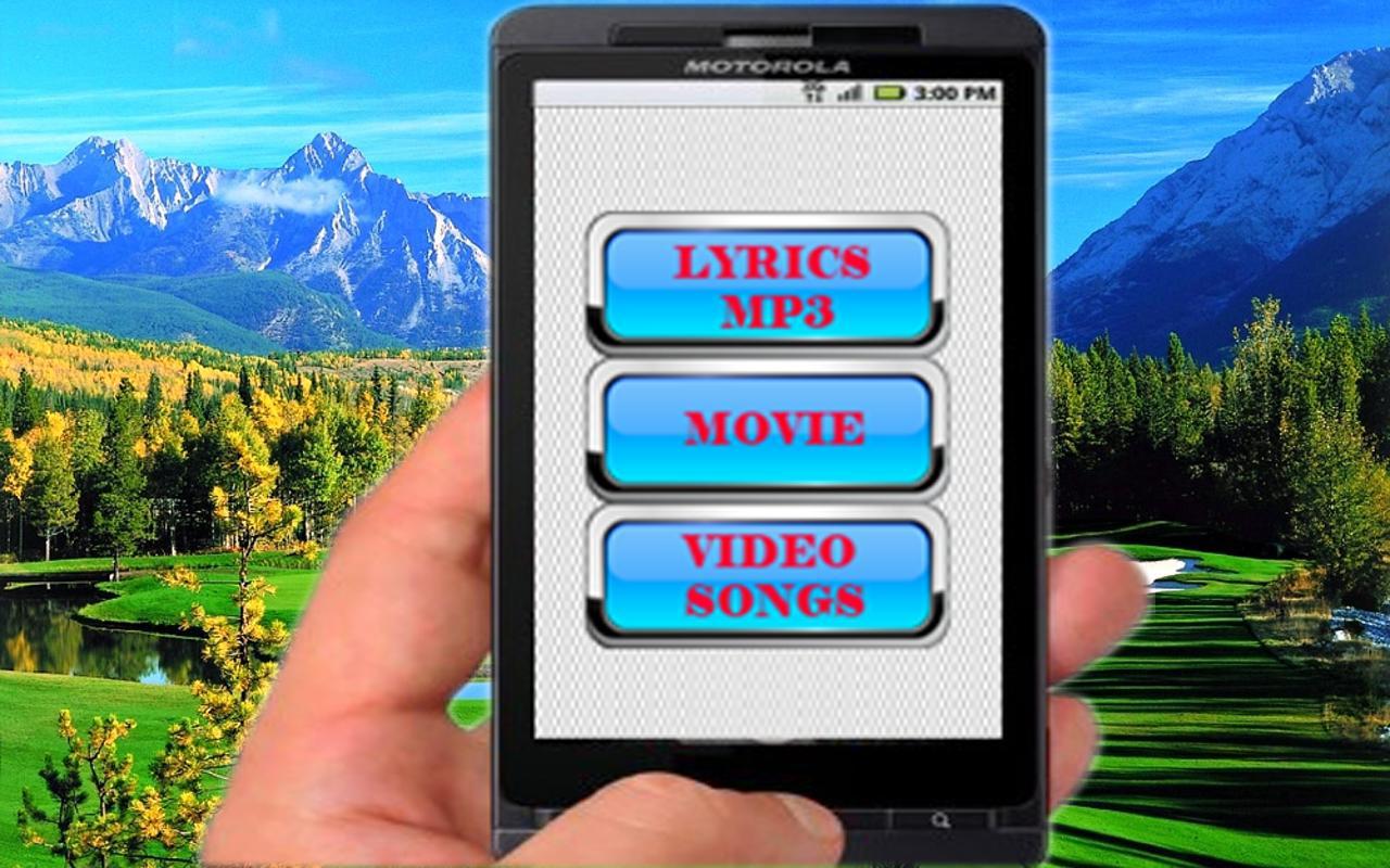 Baar Baar Dekho Kala Chashma For Android Apk Download