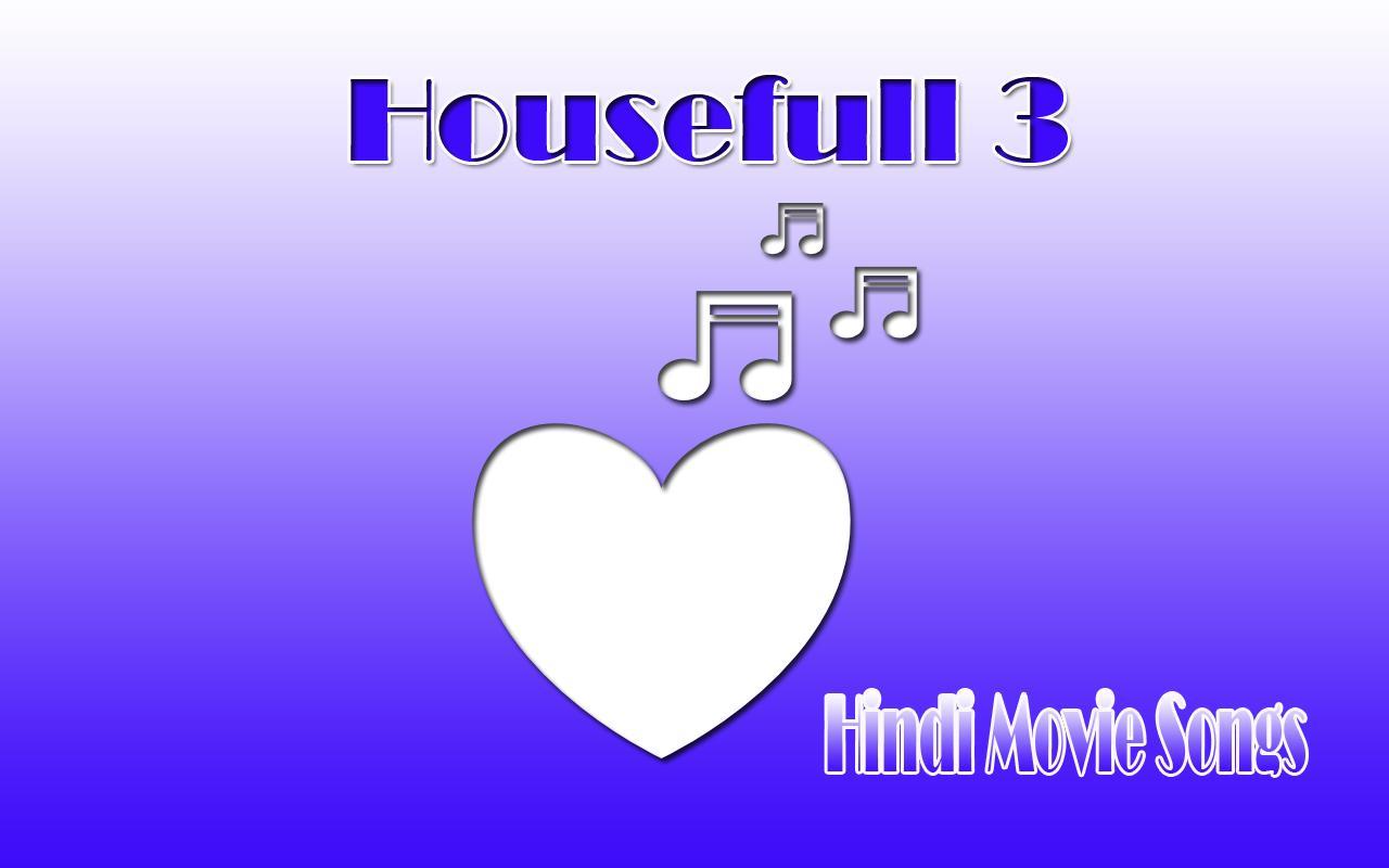 Best digital mp3 player: full song 2012surjit khanheadlinerlatest.