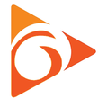 Nagorik TV Live - নাগরিক টিভি