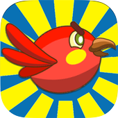 Lovebird Adventure icon