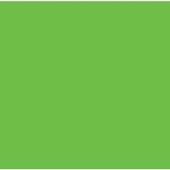 Aura Messenger Free icon