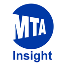 MTA Insight icon