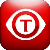 TZ Viewer icon