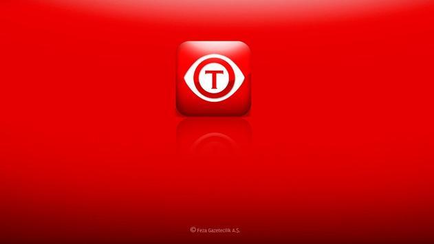 TZ Viewer apk screenshot