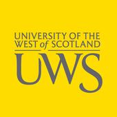 UWS icon