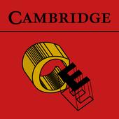 Cambridge Experience icon