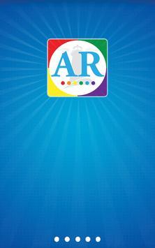Coastal Printing AR apk screenshot