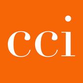 Collaborative Composite Image icon
