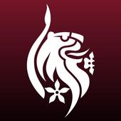 View DMU icon